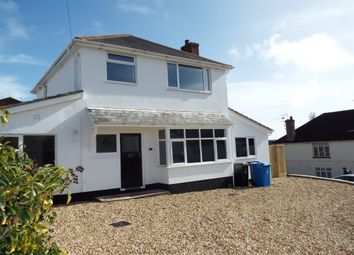Thumbnail Studio to rent in Good Road, Parkstone, Poole