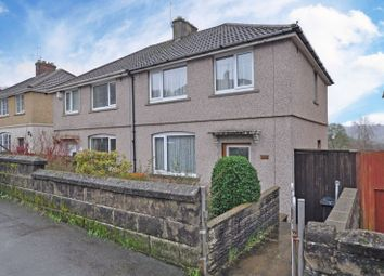 3 bed semi-detached house for sale in Semi-Detached House, Graig Park Road, Newport NP20