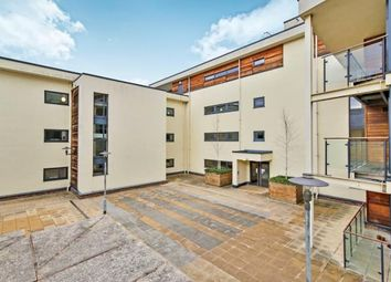 Thumbnail 1 bed flat for sale in Freemans Quay, Durham, Durham