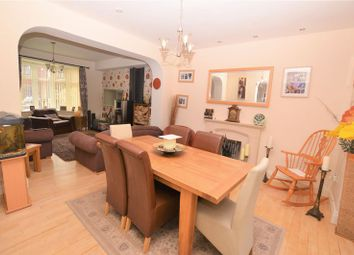 Thumbnail 4 bed semi-detached house for sale in Sunnyside Grove, Ashton-Under-Lyne