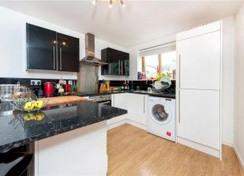 Thumbnail 3 bed flat to rent in Tulse Hill, Brixton, London