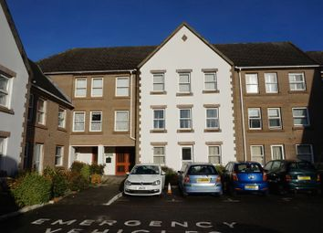 Thumbnail 1 bed flat for sale in Maison Belleville, Wellington Road, St. Saviour, Jersey