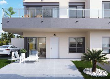 Thumbnail 2 bed bungalow for sale in Calle Veleta 03191, Pilar De La Horadada, Alicante