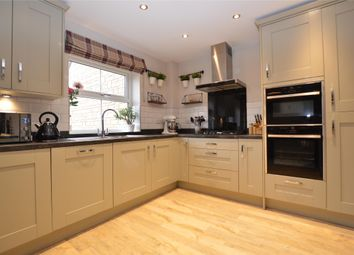 4 bed detached house for sale in Churchill Gardens, Yate BS37