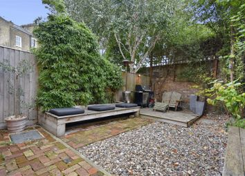 5 bed property for sale in Bolingbroke Road, Brook Green, London W14