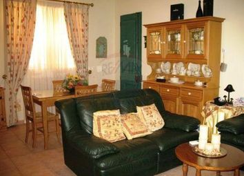 Thumbnail 4 bed detached bungalow for sale in Bahar Ic-Caghaq, Malta