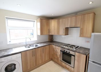 Thumbnail 2 bed semi-detached house to rent in Hawthorne Close, Congleton