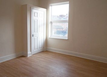 Thumbnail Room to rent in Manners Road, Ilkeston