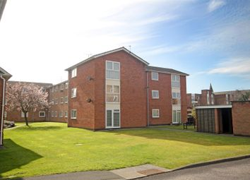 Thumbnail 2 bed property for sale in Brentwood Court, Southport