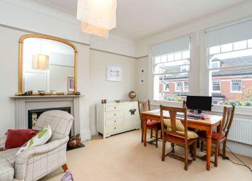 Manville Road, Balham SW17. 1 bed flat for sale