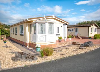 Thumbnail 2 bed detached house for sale in 14 Southwaite Green Mill Country Park, Eamont Bridge, Penrith, Cumbria