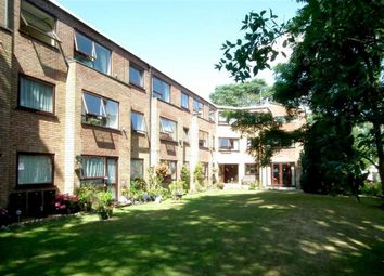 Thumbnail 1 bed flat to rent in Barton Court Road, New Milton