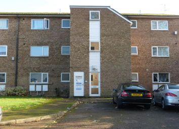 Thumbnail 1 bed flat to rent in Stonehorse Road, Enfield
