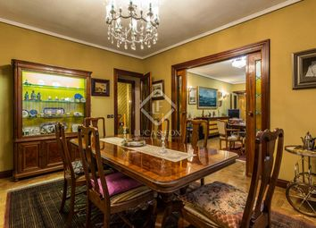 Thumbnail 6 bed apartment for sale in Spain, Madrid, Madrid City, Chamartín, Hispanoamérica, Mad8252