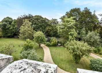 Thumbnail 4 bed terraced house to rent in The Towers, Soberton, Hampshire