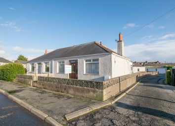 Thumbnail 3 bed semi-detached house for sale in 2 Galabank Avenue, Annan, Dumfries & Galloway