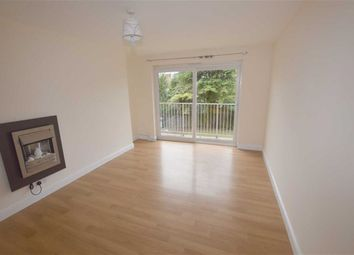 Thumbnail 2 bed flat to rent in Bittacy Hill, Mill Hill, London