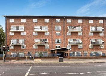 Thumbnail Flat for sale in Lower Road, London