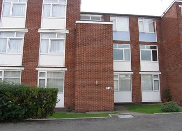 Thumbnail 2 bed property to rent in Woodlands Court, Lombard Street, Barry, Vale Of Glamorgan.