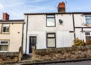2 bed cottage for sale in Marsh House Lane, Marsh House, Darwen BB3