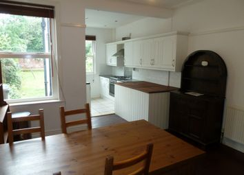 Thumbnail 4 bed terraced house to rent in Wayland Road, Sharrow Vale, Sheffield