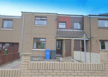 Thumbnail 2 bed terraced house for sale in Brickfield Lodge, Tweedmouth, Berwick Upon Tweed