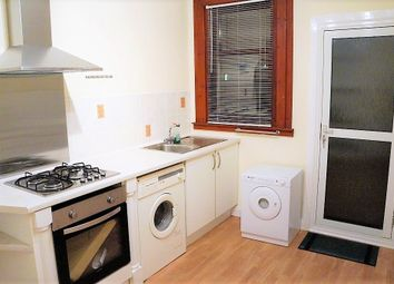 Thumbnail 2 bed flat to rent in Eskview Avenue, Musselburgh