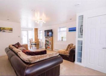 Thumbnail 3 bed semi-detached house for sale in Southwell Close, Grays, Essex