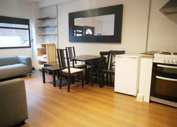Thumbnail 1 bed mews house to rent in Accommodation Road, Golders Green