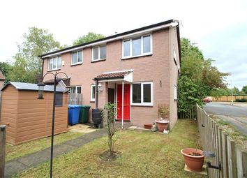 1 bed property for sale in Oak Croft, Chorley PR6