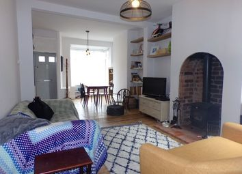 Thumbnail 2 bed property to rent in Abbey Road, Bearwood, Smethwick