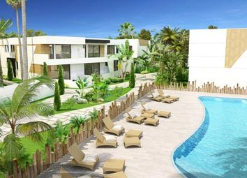 Thumbnail 3 bed property for sale in Marbella, Marbella, Malaga, Spain