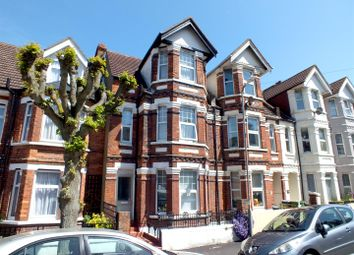 Thumbnail 6 bed property for sale in Bournemouth Road, Folkestone