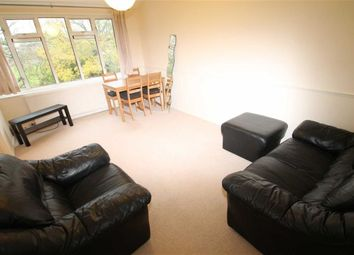 Thumbnail 1 bed maisonette to rent in Brickett Close, Ruislip, Middlesex