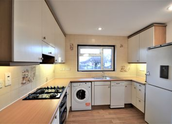 4 bed semi-detached house to rent in Preston Road, Harrow HA3