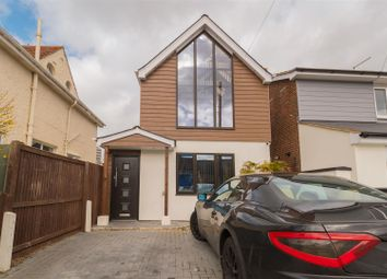 3 bed detached house for sale in The Broadway, Herne Bay CT6