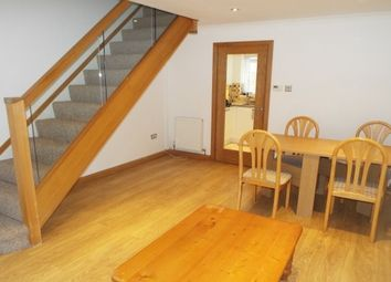 Thumbnail 2 bed property to rent in Plas St Andresse, Penarth Marina, Penarth