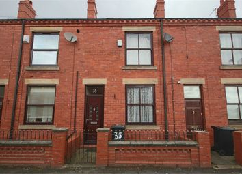 Thumbnail 2 bed detached house for sale in Clifton Street, Leigh, Lancashire