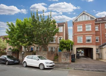 Thumbnail 4 bed property for sale in Cotham Place, Hampton Road, Cotham, Bristol