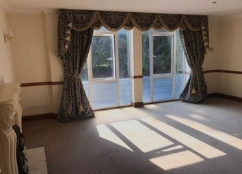 Thumbnail 1 bed property to rent in Church Lane North, Darley Abbey, Derby