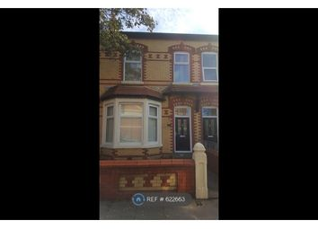 Thumbnail 2 bed flat to rent in First Ave, Blackpool