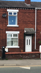 Thumbnail 2 bed shared accommodation to rent in Gantley Road, Wigan