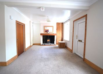 Thumbnail 2 bedroom semi-detached house to rent in Whites Yard Flimby Brow, Flimby, Maryport