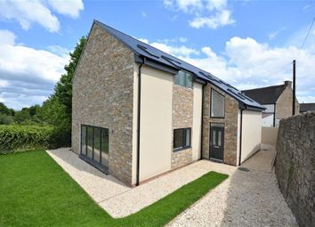 Thumbnail 5 bed detached house for sale in New House (Etherley-Edge Villa) South Road, High Etherley