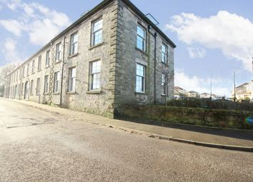 Thumbnail 2 bed flat for sale in Walter Lumsden Court, Freuchie