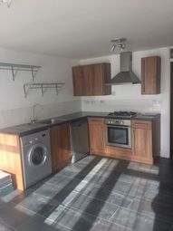 Thumbnail 3 bedroom town house to rent in Heaton Walk, Heaton, Newcastle Upon Tyne