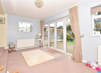 3 bed detached house for sale in Istead Rise, Meopham, Kent DA13