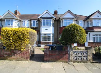 Thumbnail 5 bed terraced house for sale in Bullsmoor Ride, Waltham Cross, Hertfordshire