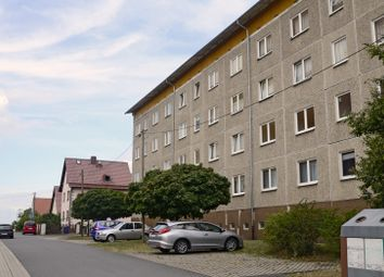 Thumbnail 3 bed apartment for sale in An Den Neubauten, Straufhain, Hildburghausen, Thuringia, Germany