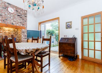 Thumbnail 3 bedroom terraced house for sale in Benjamin Street, Wakefield